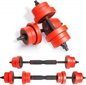 halteres-musculation-gym